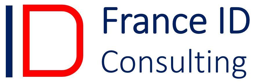 France ID